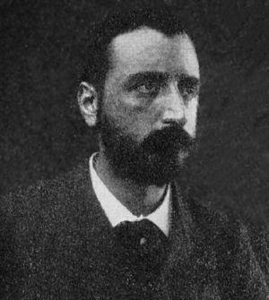 Giovanni Vacca (mathematician) - Image: Giovanni Vacca