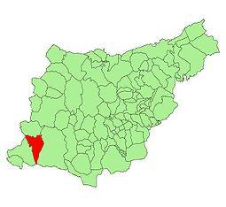 Gipuzkoa municipalities Aretxabaleta.JPG