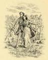 Girard - Florence, 1900 - illust p122.png