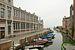 Giudecca Le scuole Rio del Ponte Piccolo a Venezia.jpg