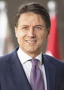 Giuseppe Conte EC (cropped).jpg
