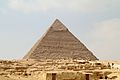 Giza 2015-11-10 Chephren 01.JPG