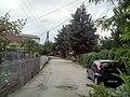 Gjorche Petrov, Skopje, Macedonia (FYROM) - panoramio (33).jpg