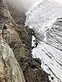 Glacier Huaytapallana-34.jpg