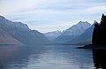 Glacier National Park 1 (8047650462).jpg
