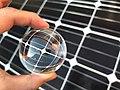 Glaskugel-Bild mit Solarmodul.jpg