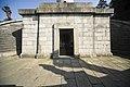 Glasnevin Cemetery - (442818858).jpg