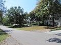 Glenwood Historic District 4.JPG