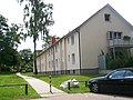 Glinde, Germany - panoramio (7).jpg