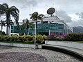 Globosat headquarters.jpg