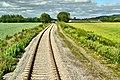 Gloucestershire Warwickshire Railway (GWR) (38434904570).jpg
