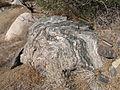 Gneiss; Juniper Flats.jpg