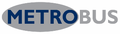 Go-Ahead Metrobus logo.PNG