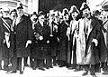 Gobierno Canalejas 1912.jpg