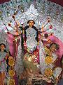 Goddess Durga(4).JPG