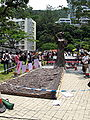 Goddess of Democracy In CUHK 2010.jpg