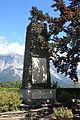 Goeriach - Kriegerdenkmal.JPG