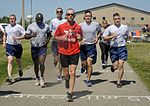 Going the distance 150724-F-WC654-311.jpg