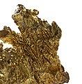 Gold-Quartz-t5120b.jpg