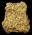 Gold-cat09a.jpg