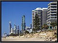 Gold Coast Beach Erosion-01 (9692769502).jpg