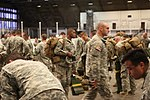 Golden Coyote Exercise 2015 150607-A-XF428-003.jpg