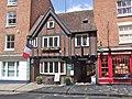 Golden Cross Hotel, Shrewsbury-geograph.org-2496417.jpg