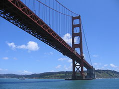 Golden Gate Bridge from underneath.jpg