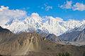 Golden Peak- View from Eagles Nest.jpg