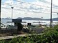 Golfo di Ancona da Palombina.jpg