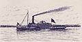 Goliah (steam tug) 02.jpg