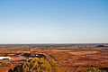 Gone Driveabout 19, Mount Magnet, Western Australia, 24 Oct. 2010 - Flickr - PhillipC.jpg