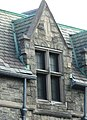Good Shepherd Church Parish House gable.jpg