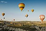 Good morning Cappadocia! (6142489368).jpg