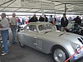 Goodwood2007-017 BMW 328 Mille Miglia.jpg