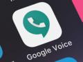 Google Voice.webp