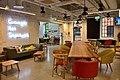 Google for Startups Campus Warsaw cafe 2019.jpg