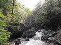 Gorge of river erma.JPG
