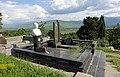 Gori - cemetery 3.jpg