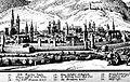 Goslar (Merian) Detail.jpg