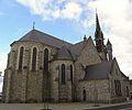 Gosné (35) Église 2.jpg