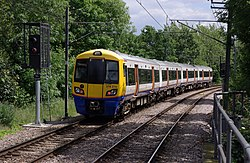 Gospel Oak railway station MMB 13 378216.jpg