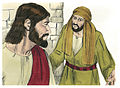 Gospel of John Chapter 1-14 (Bible Illustrations by Sweet Media).jpg