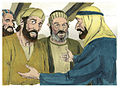 Gospel of Luke Chapter 5-10 (Bible Illustrations by Sweet Media).jpg