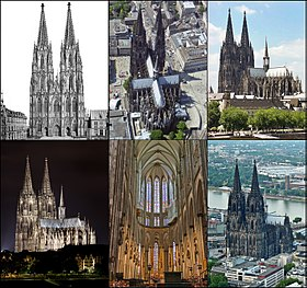 Gothic-Cologne-Cathedral-006.jpg
