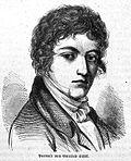 Gottlieb Schick