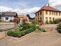 Gougenheim Mairie (1).jpg
