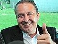 Governador Eduardo Campos em Porto Alegre 9267.jpg