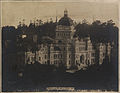 Government Buildings Victoria, BC (HS85-10-14464).jpg