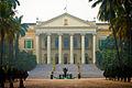 Governor's House.jpg
